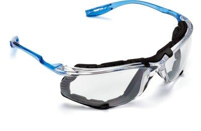 PPE-safety-equipment-eyewear